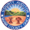 miami county logo